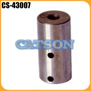 EX200-5 swing motor parts pin 4336923