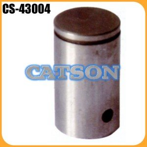 PC120-6 swing motor gear pin 20Y-26-62240