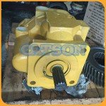 CAT E307 E307B E308 E308B main hydraulic pump 2