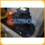 PC200-8 MAIN PUMP ASSY 3