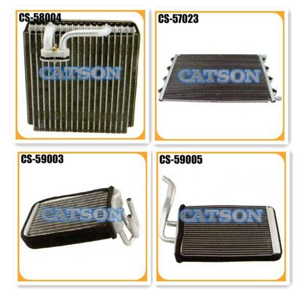 air-cooled-condenser-radiator.jpg
