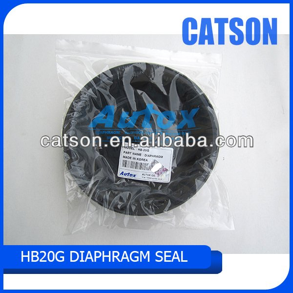 diaphragm-hydraulic-breaker-diaphragm-rubber-SEAL-CUP.jpg