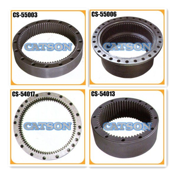 excavator-swing-gear-ring-travel-gear-ring.jpg