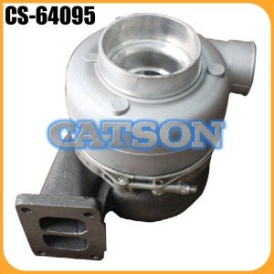 C15 S410G GTA4702BS 167-9271 GTA4702BS turbocharger parts 704604-0007 160-6201 OR7310 161-6780