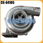 E330B D333C 3306 turbocharger balancing machine 219-1911 OR5908 6N7924 159623 312881 OR6342 709377-0003 3L289 OR5808 3L289 3LM319 4N8969