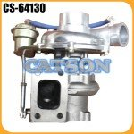 HD1250 HD1880 SK300 SK310LC SK420 SK400-1 SH330 SH350 6D22T turbocharger repair kit ME157215 49174-00566 49174-00566 TD08-22D