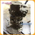 708-2l-00300-mian-pump-assy-pc200-7-4