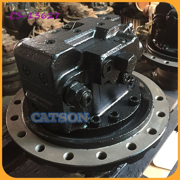 9116390-9116388-9101523-hitachi-ex200-2-travel-motor-2