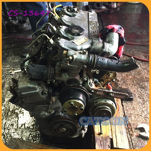 engine-isuzu-3lb1-2