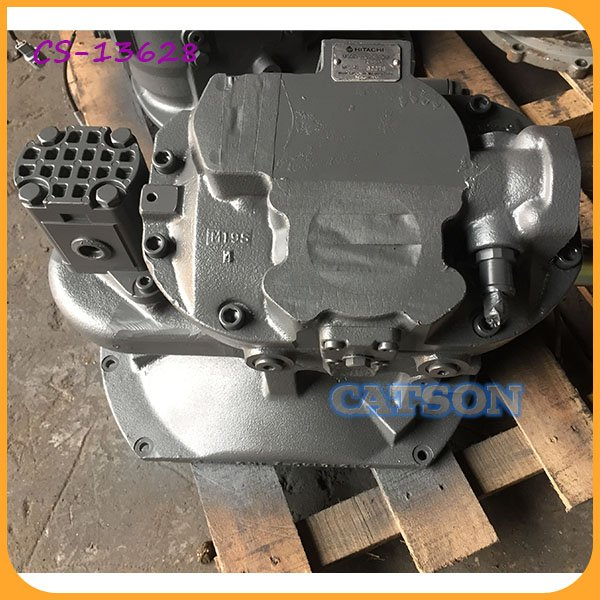 hpv091dw-hitachi-ex200-2-main-pump-assy-9116388-9101523-9116390-1