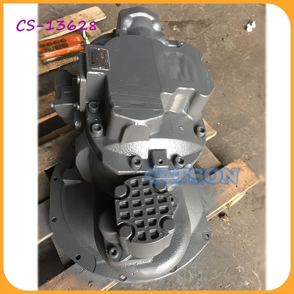hpv091dw-hitachi-ex200-2-main-pump-assy-9116388-9101523-9116390-3
