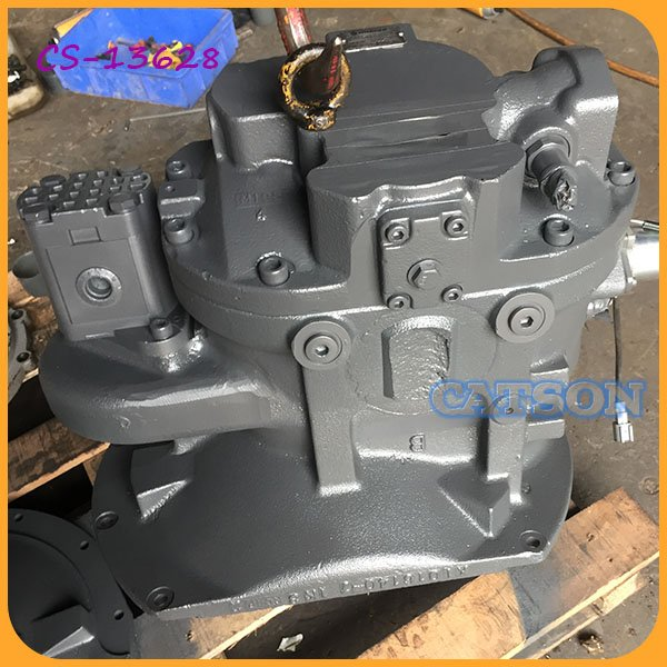 hpv091dw-hitachi-ex200-2-main-pump-assy-9116388-9101523-9116390-4