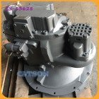 hpv091dw-hitachi-ex200-2-main-pump-assy-9116388-9101523-9116390-6