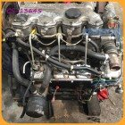 isuzu-3ld1-used-engine-5