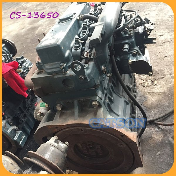 kubota-v2203-used-engine-1