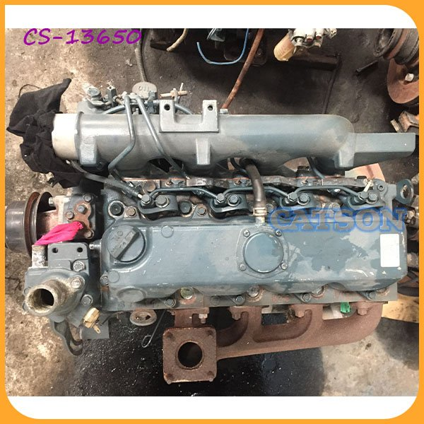 kubota-v2203-used-engine-2