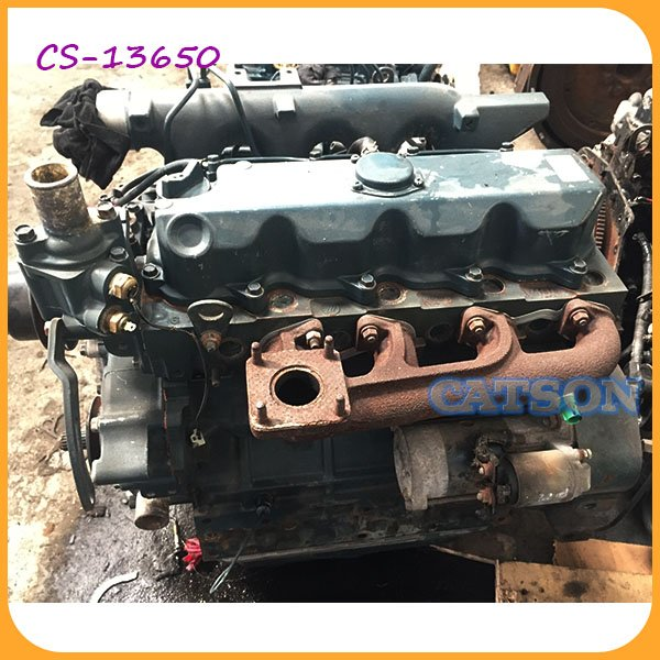kubota-v2203-used-engine-3