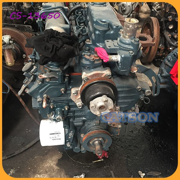 kubota-v2203-used-engine-4