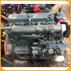 kubota-v2203-used-engine-5