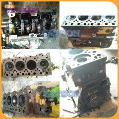 pc120-5-pc120-6-4d95-cylinder-block-assy