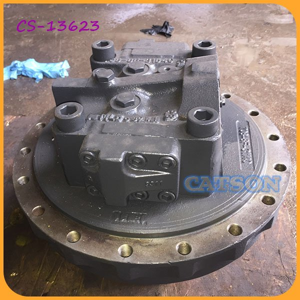 pc200-7-travel-motor-1