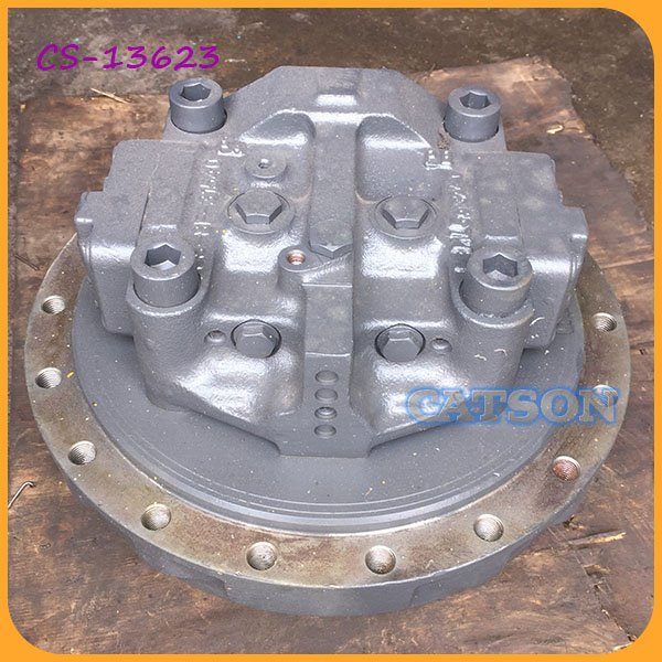 pc200-7-travel-motor-2