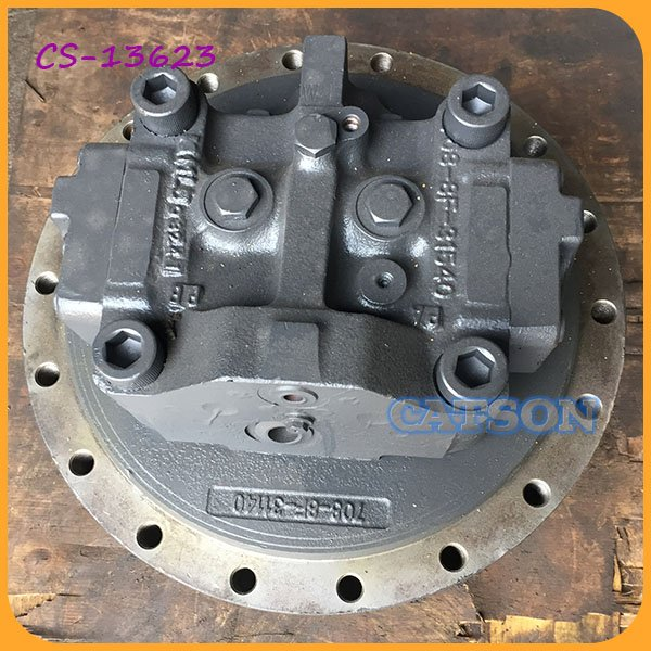 pc200-7-travel-motor-3