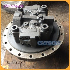 pc200-7-travel-motor-5