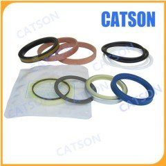 CATERPILLAR 3350007 SEAL KIT