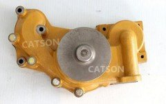 6221-63-1100 water pump_副本